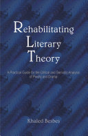 Rehabilitating Literary Theory