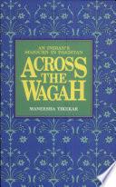 Across the Wagah