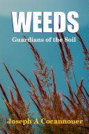 Book Weeds - Guardian of the Soil
