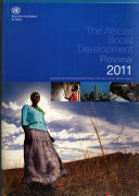 The African Social Development Review