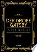 Der gro  e Gatsby