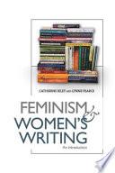 Feminism and Women's Writing