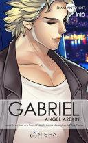 Gabriel - Intégrale