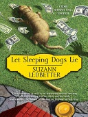 Let Sleeping Dogs Lie : partners. rules are allegedly made to...