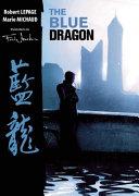 The Blue Dragon