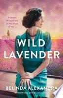 Wild Lavender Book PDF