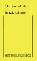 The Cover of Life by R. T. Robinson