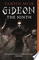 Book Gideon the Ninth