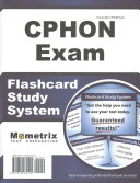 Cphon Exam Flashcard Study System