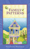 Family Patterns