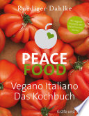 Peace Food   Vegano Italiano