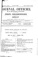 http://books.google.com/books/content?id=HHWULotcThMC&printsec=frontcover&img=1&zoom=1&source=gbs_api