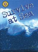 Survive at Sea