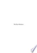 The Hero Business