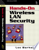How Secure is Your Wireless Network?