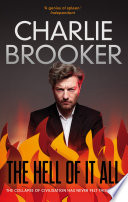 The Hell of it All Book PDF