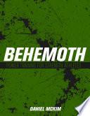 Behemoth  Power Training for Strength Athletes