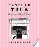 Taste Le Tour