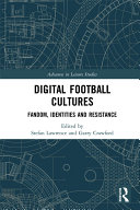 Digital Football Cultures