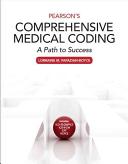 Pearson s Comprehensive Medical Coding