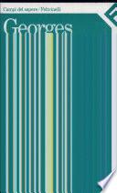 Storia della linguistica dalle origini al XX secolo