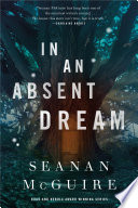 In an Absent Dream Book PDF