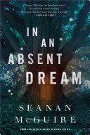 In An Absent Dream : children series, which began in the alex,...