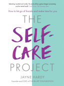 The Self Care Project