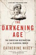 download ebook the darkening age pdf epub