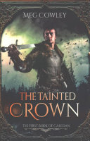 The Tainted Crown