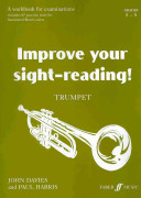 Improve Your Sight Reading  Trumpet