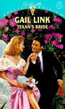 Texan s Bride