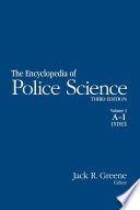 Policing The Police 2 Edition [Pdf/ePub] eBook