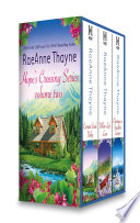 RaeAnne Thayne Hope s Crossings Series Volume Two