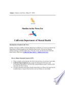 Characteristics Of Juvenile Suicide In Confinement : as a significant public health problem,...