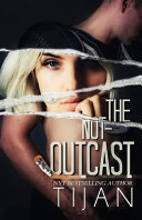 The Not Outcast Book PDF