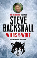 Wilds Of The Wolf : ...