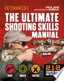 The Ultimate Shooting Skills Manual