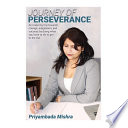 Journey Of Perseverance