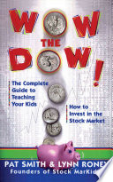 Wow The Dow