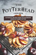 The Potterhead Cookbook