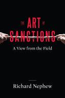 download ebook the art of sanctions pdf epub