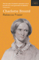 Charlotte Bronte : would be amazed', wrote charlotte brontë, the outwardly...