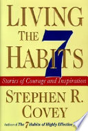 Living the 7 Habits