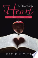 The Teachable Heart