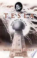 Tesla by Margaret Cheney