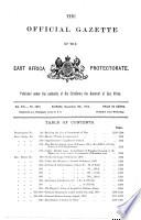 Dec 9, 1914