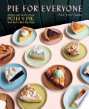 Book Pie for Everyone