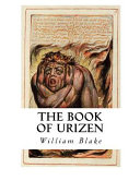 The Book of Urizen Edition The Book Of Urizen Is One Of