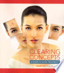 Clearing Concepts: A Guide to Acne Treatment